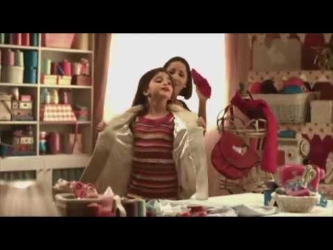 I Love You Mama Hala Al Turk & Mashael Arabic Children Song (MiMi)