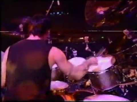 Smashing Pumpkins 1995 [FULL SET]