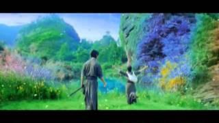 Butterfly Lovers 2008 Movie - Best Scenes