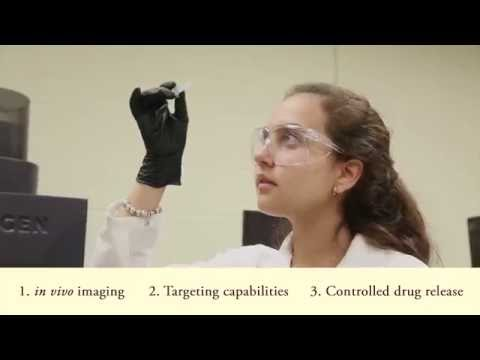 Magnetoelectric Nanoparticles (MENs) to Treat Cancer