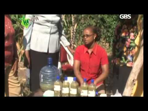 Kenya farm report 003