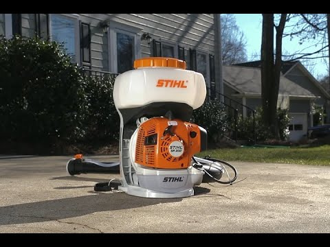 how-to-properly-mix-insecticide-in-a-blower/mister