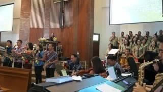 Video KJ 424- Yesus Menginginkan Daku download MP3, 3GP, MP4, WEBM, AVI, FLV Juni 2018