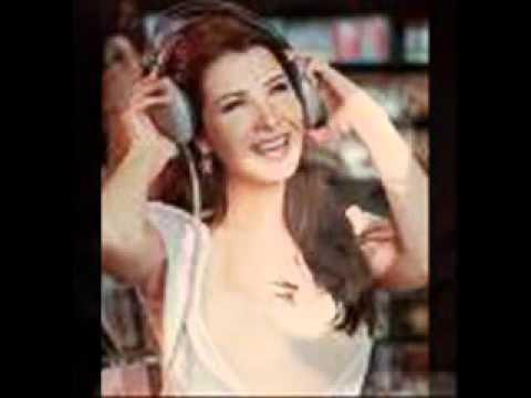 Nancy Ajram - Ya Habibi Yalla (song by Ishtar Alabina & photos of Nancy) - YouTube.flv