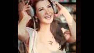 Nancy Ajram - Ya Habibi Yalla (song by Ishtar Alabina & photos of Nancy) - YouTube.flv