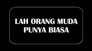 Ayo Mama - Lagu Daerah Maluku (Aransemen Lagu Daerah) - Stafaband