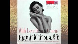 Robert Shaw Chorale - Love