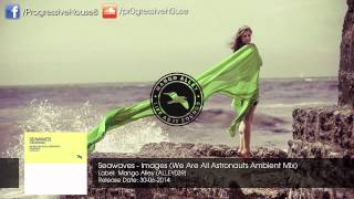 Seawaves - Images (We Are All Astronauts Ambient Mix)