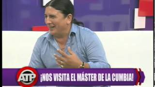 NOTA MARIO PEREYRA 16 01