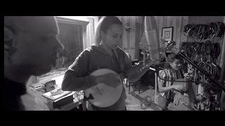 Rhiannon Giddens - Come Love Come