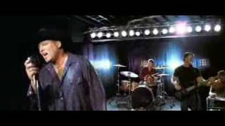 Watch John Michael Montgomery If You Ever Went Away video