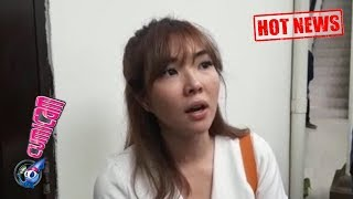 Hot News! Gisel: Bercerai Itu Berat Tapi Ini Sudah Nekad Namanya - Cumicam 23 Januari 2019