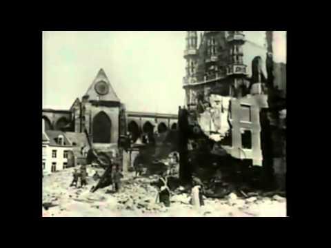 1914 Belgium