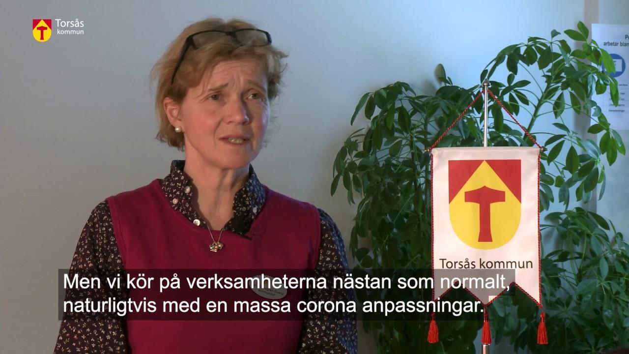 Per Karl Folke Wrenfeldt, Bokvgen 1, Ingelstad | patient-survey.net