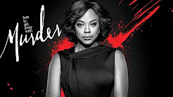How to get away with murder s04e01 season 4 episode 1 full how to get away with murder s04e01 season 4 episode 1 full episode ccuart Choice Image