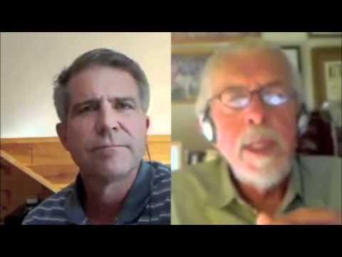 Coffee with Joe 9-29-10: Debt Deflation and Monetary Reform
