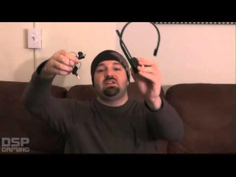 The VERDICT: 1 Week w/PS4 vs. Xbox One
