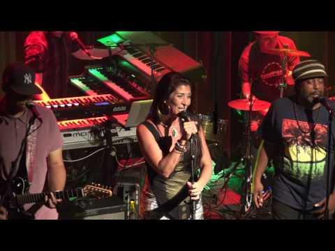 Easy Star All Stars - 4K - Ardmore Music Hall - 08.11.16 - Full Set