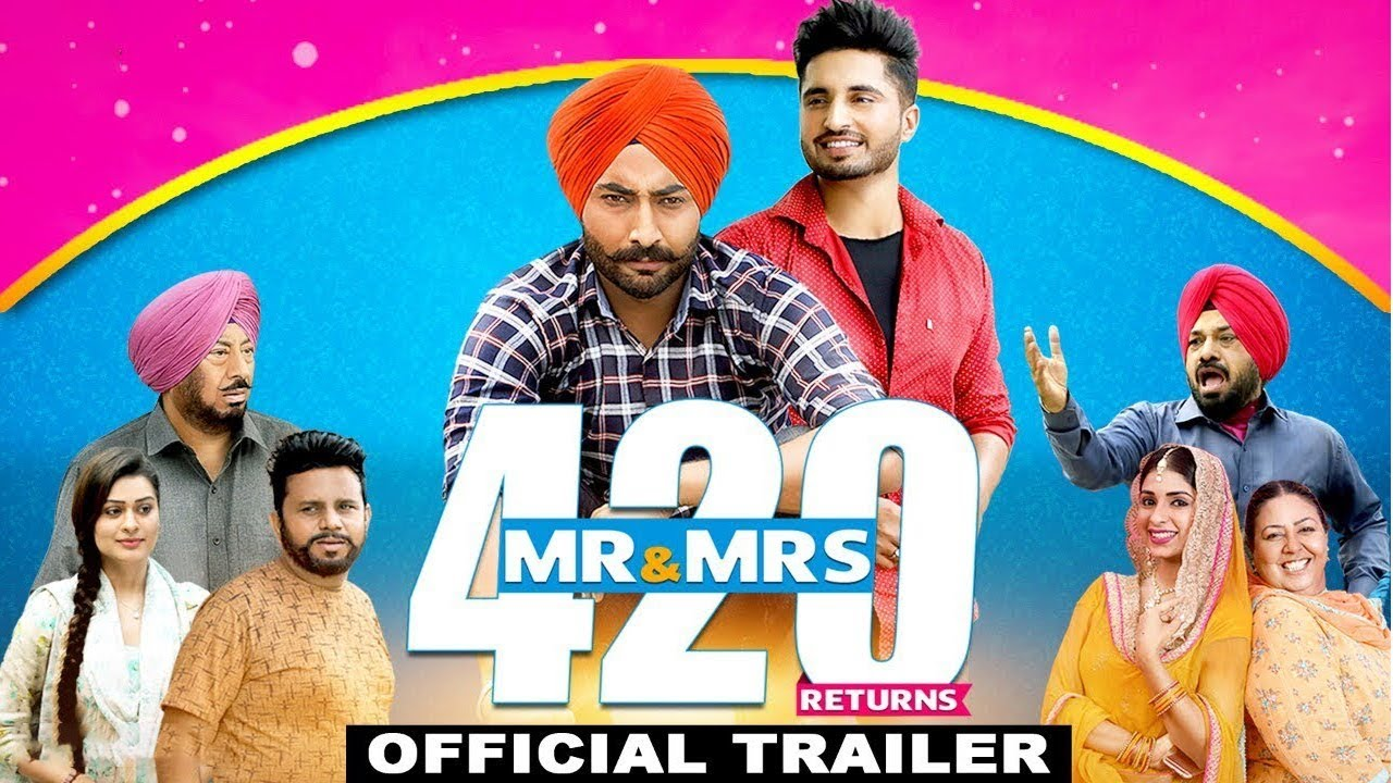 Image result for Mr and Mrs 420 Returns Official Trailer images