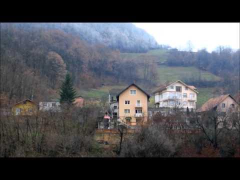 знакомство сербия черногория