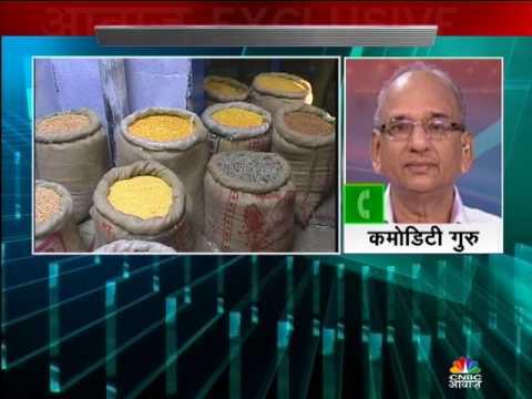 India may lift ban on pulse exports