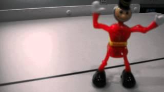 іграшка 6