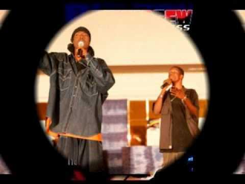 bidew bou bess  mbeuguel 2010