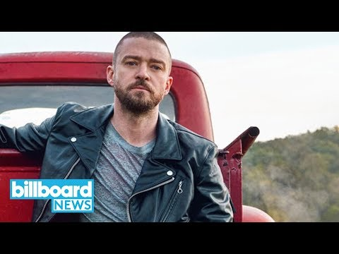 Justin Timberlake Delays 3 More Shows After Postponing LA Show  | Billboard News Mp3