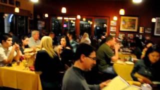 Video D'Amore's Restaurant Camarillo download MP3, 3GP, MP4, WEBM, AVI, FLV September 2017