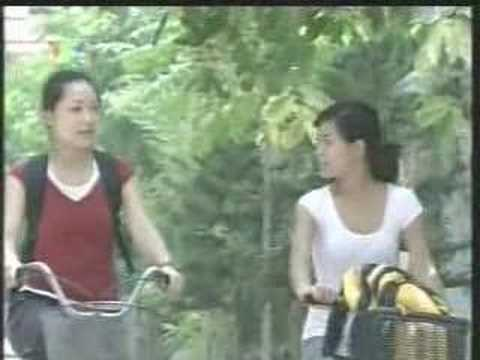 Nhat Ky Vang Anh 2 (2007.9.19)-Part 2