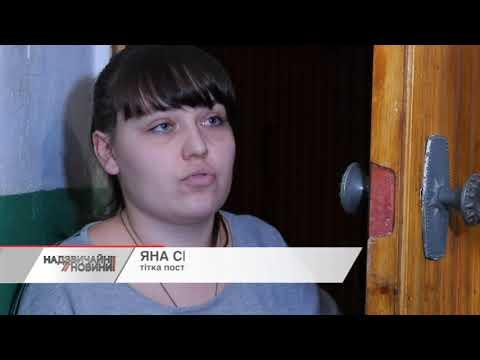 Відірвало пальці: Петарда вибухнула у 10-річного хлопчика в руках