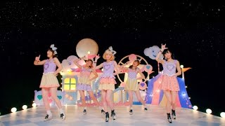 Doll☆Elements Official HP http://www.doll-elements.com/ 「君のオモ...