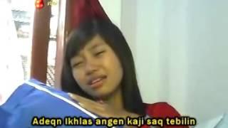 WAPBOM.COM - Cilokak Sasak TEBILIN MATE.mp4