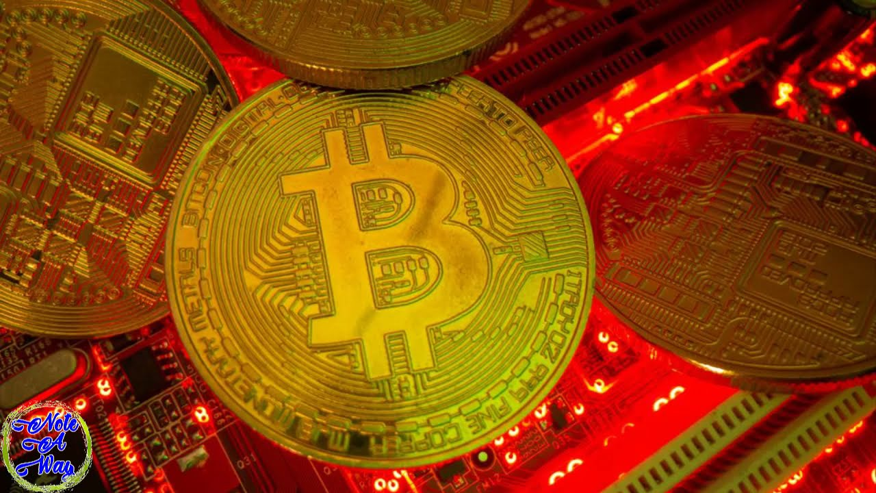 Crypto recovery stalls as miners eye exits