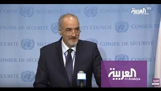 لجنة تحقيق أممية تطالب النظام بتسليم أسماء المتورطين في هجمات كيمياوية