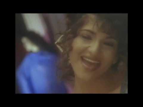 Miss India ~ Mehnaz