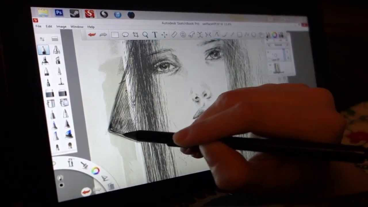 Best drawing apps for surface pro - Best Drawing Apps For Surface Pro 57
