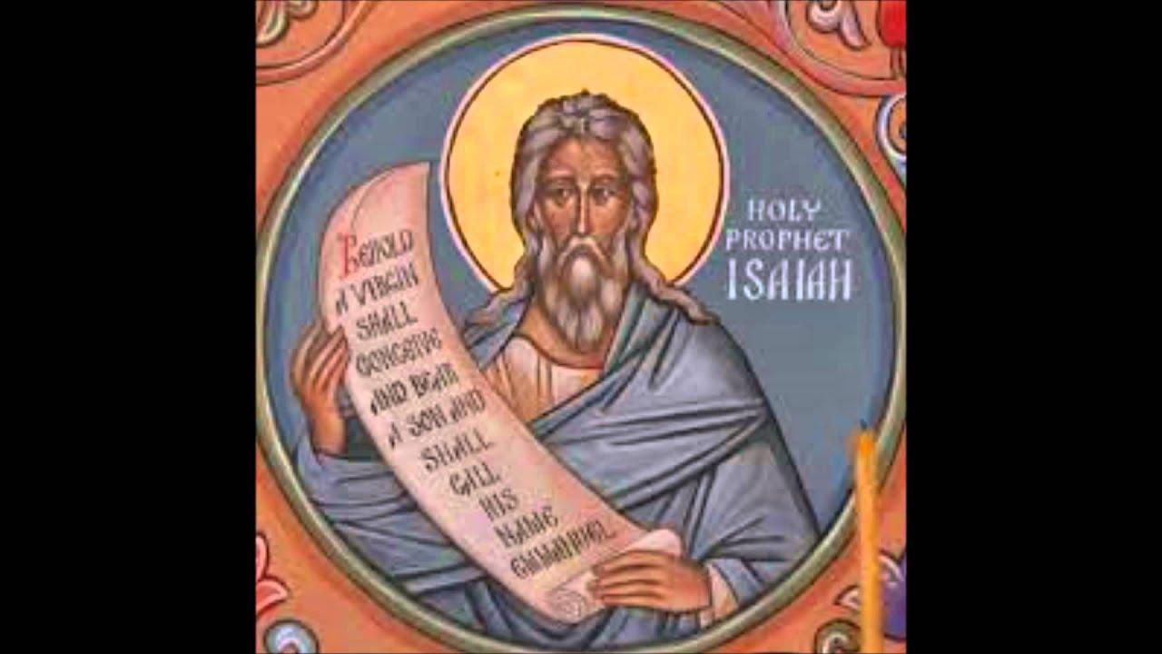The End of Rabbi Tovia Singer | Allan Ruhl