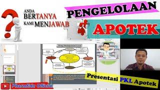 Webinar 11 - Perspektif Neurologis Anak Dalam Masa Pandemi COVID-19.
