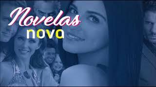 Atresmedia lanza la plataforma Novelas Nova