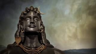 Adiyogi The Source of Yoga | Original Music Video ft  Kailash Kher & Prasoon Joshi | Keerthana Music