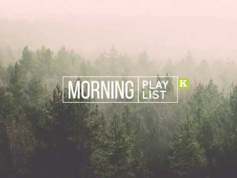 Музика за добър старт на деня