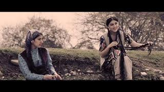 Masrur Usmonov - Yodingdami | Масрур Усмонов - Ёдингдами