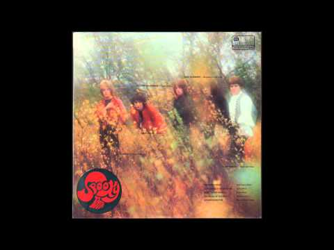 Spooky Tooth - It's All About a Roundabout