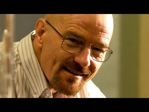 The Entire Breaking Bad Story Finally Explained