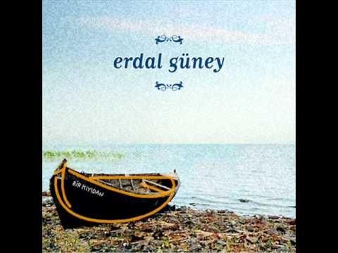 Erdal Güney - Sonsuza Yazdık (2011)