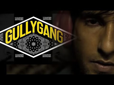 Asli Hip Hop - Asli Hip Hop - Traile rAnnouncement - Gully Boy | Ranveer Singh ( REVIEW)