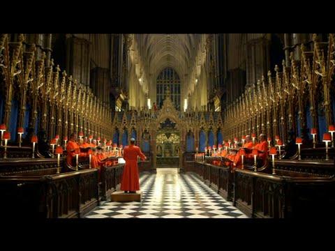 David Starkey's MUSIC & MONARCHY 3. Great British Music