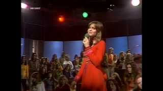 Olivia Newton-John - Banks Of The Ohio (1972) HD 0815007