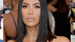 Latest Haircuts And Hairstyles 2018 2019
